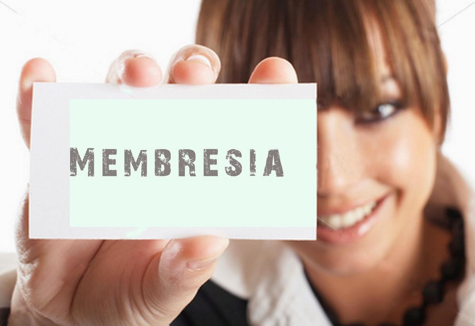 Familia: membresía asegurada