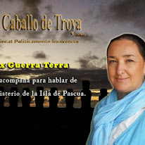 HISTORIA ISLA DE PASCUA