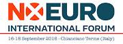 CHE FARE DOPO L'UNIONE EUROPEA?