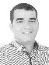 Daniel Pelota é assassinado em Cristalina por tiro de policial Militar de Brasília