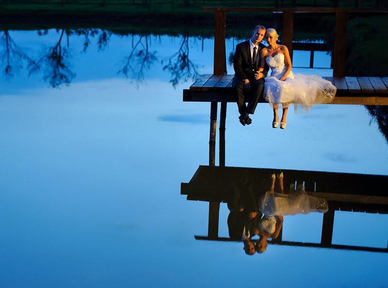 netradicinė vestuvių fotografija