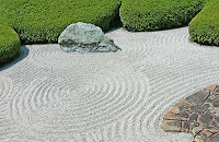 Tips Inspirasi Taman Jepang