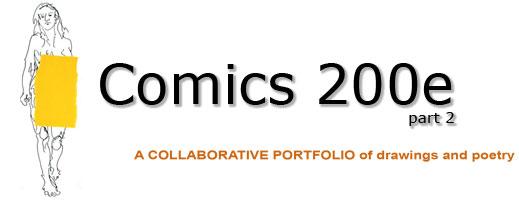 comics 200e part 2