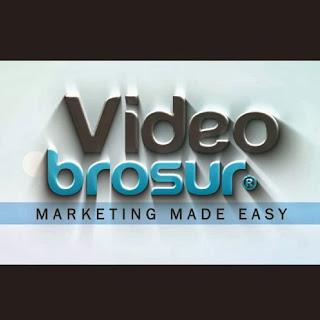 video, iklan video, video brosur, cara iklan guna video, video terkini, video melayu, cara buat video, servis buar video, servis buat video cantik,