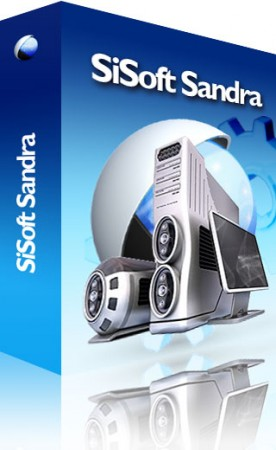 Baixar%2BSiSoftware%2BSandra%2BBusiness%2B2013%2B03.19.29%2BSP1a%2BMultilingual%2B%252B%2BCrack%252C%2BSerial Baixar SiSoftware Sandra Business 2013 03.19.29 SP1a Multilingual + Crack, Serial