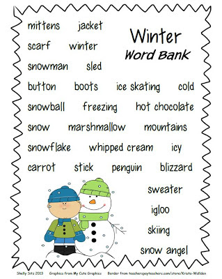 describe a winter scene essay A walk in the park living the main purpose of a descriptive essay is to describe your point of focus in a vivid and particular manne popular 9100 39/5.