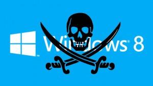 logo windows 8 paling keren | munsy afandi | munsypedia.blogspot.com