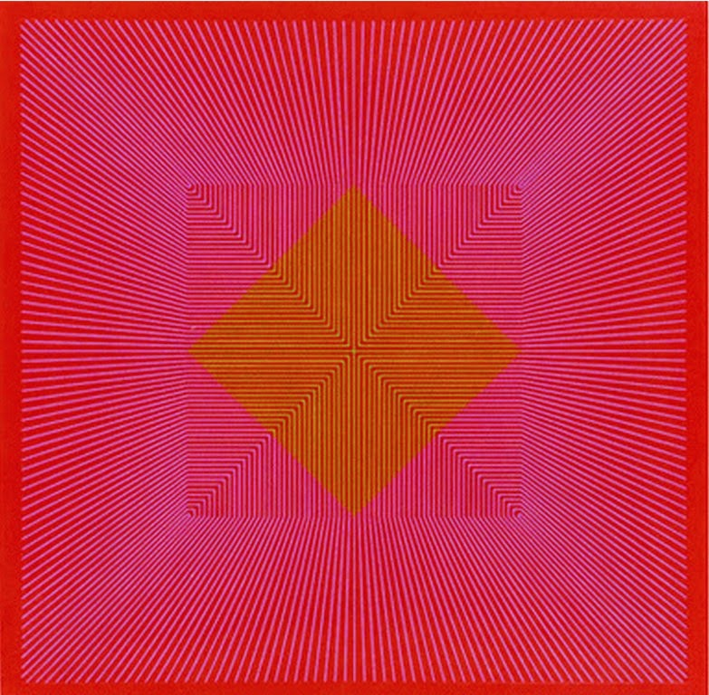 coloridos-abstractos-en-pinturas-modernas