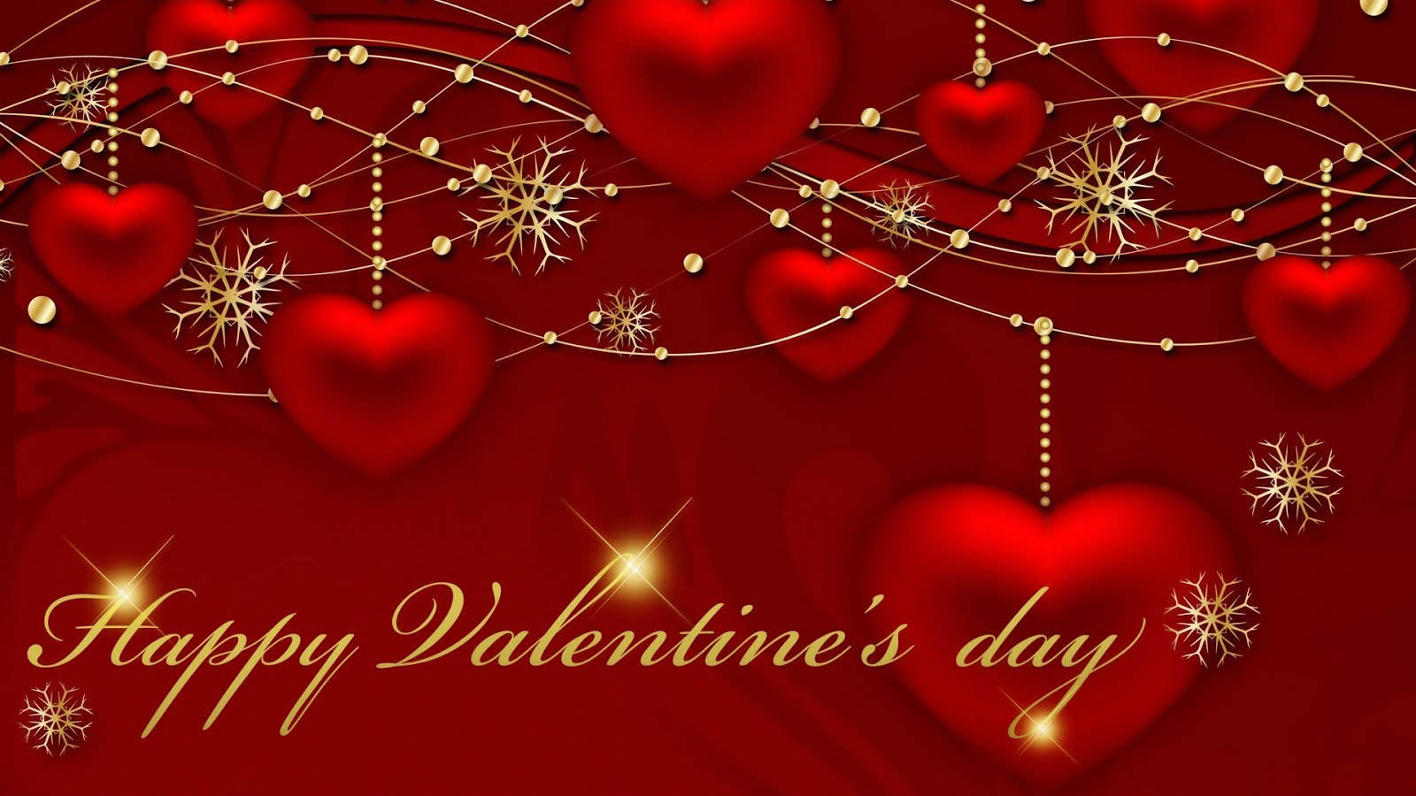 Happy Valentines Day 2017 Quotes Images