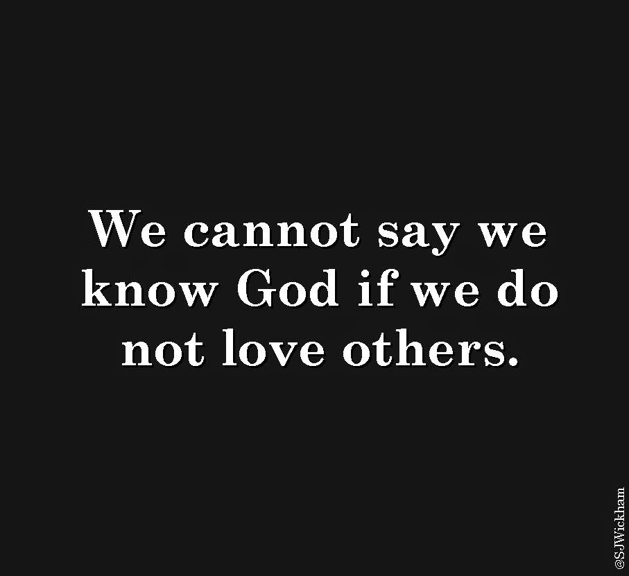 we cannot know what god is But though we cannot know what god is we can still ask whether he is, and  indeed part n of the guide opens with a proof of the existence of god as  uncaused.