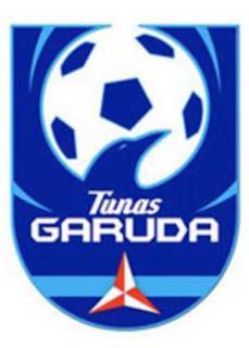 Tunas Garuda