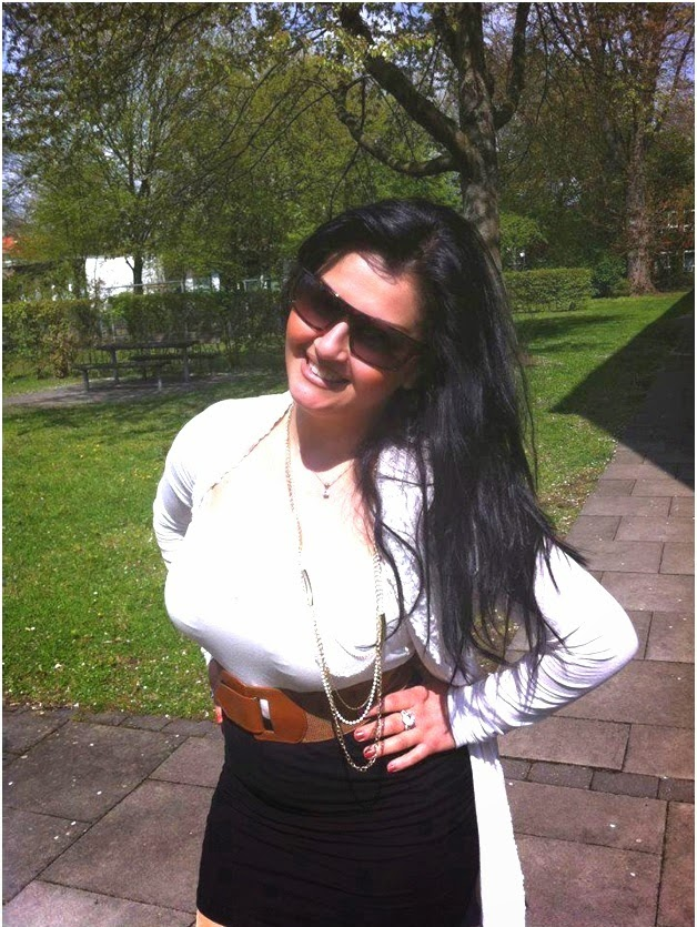 Online girls for dating in Melbourne