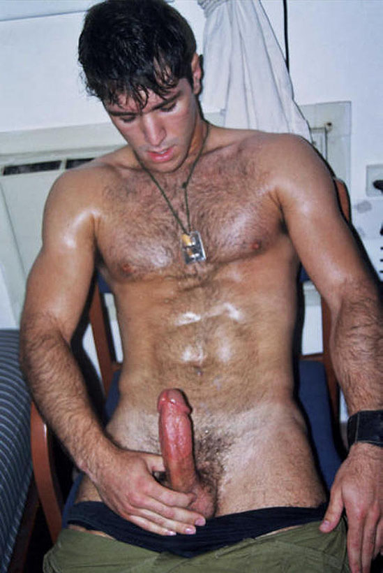 college gay movies download