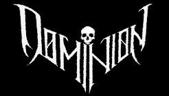 Dominion busca guitarrista