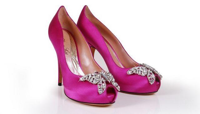 REGALOS DE REYES PARA LOS FORER@S... 604-zapatos-de-fiesta-en-raso-color-fucsia-y-mariposa-en-cri