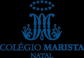 COLÉGIO MARISTA NATAL