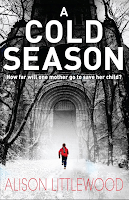 http://discover.halifaxpubliclibraries.ca/?q=title:%22a%20cold%20season%22littlewood