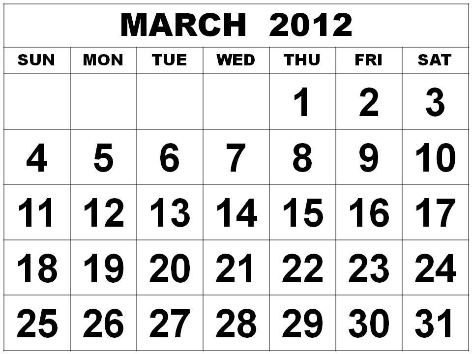 february 2012 calendar template. february 2012 calendar with