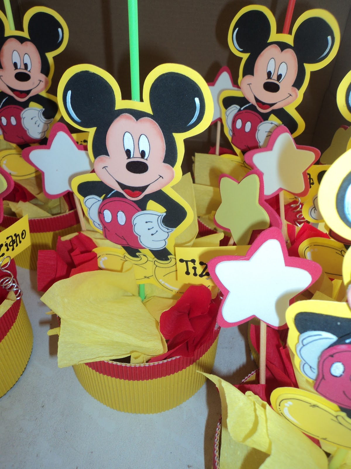 Your WDW Store - Disney Collectibles & Limited Edition