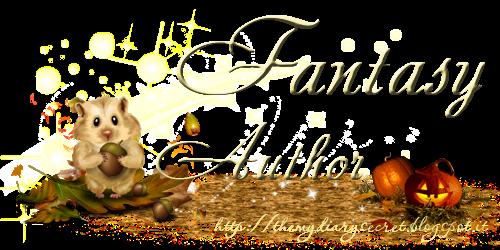 http://4.bp.blogspot.com/-ef7XH2gIwPc/UHnn9xuhv4I/AAAAAAAAAoc/SSY9wAsVvko/s1600/fantasy-author.png