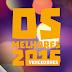 Os Melhores de 2015 | Vencedores \o/
