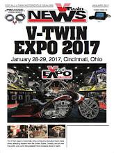 V-Twin News February 2017