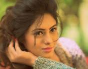 Actress Deepa Sannidhi Glamorous Portfolio-thumbnail-18
