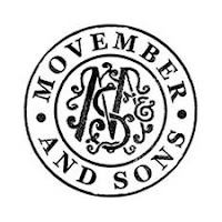 Movember & Sons