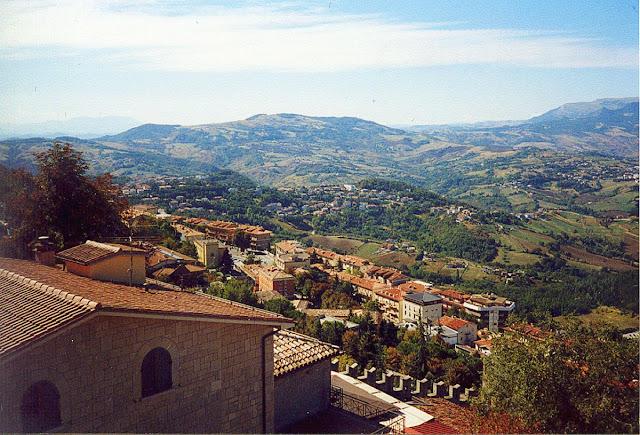 Imag Lugar San Marino.jpg