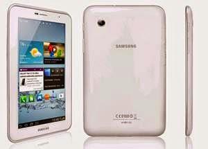 Harga Tab Samsung Galaxy Tab 2 7.0