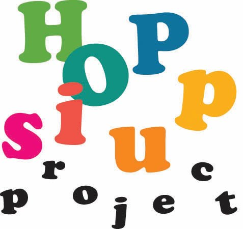 HOPSIUP PROJECT