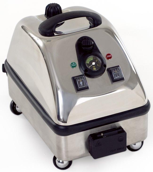 best portable stim machine
