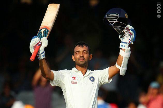 Ajinkya-Rahane-England-v-India-1st-Investec-Test