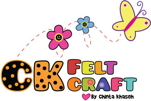 CK Felt Craft