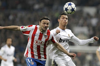 Spanish-Football
