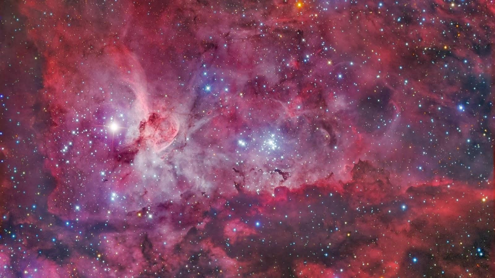 galaxy hd wa...1080p Wallpaper Galaxy