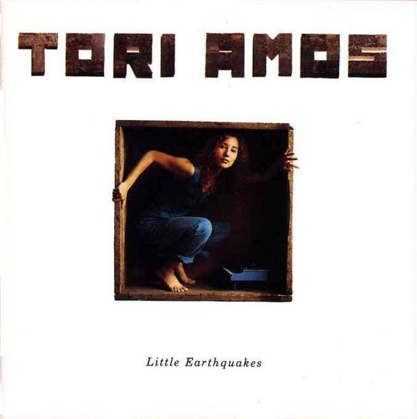 1001 discos que hay que escuchar antes de morir - Página 9 112492-tori_amos_little_earthquakes