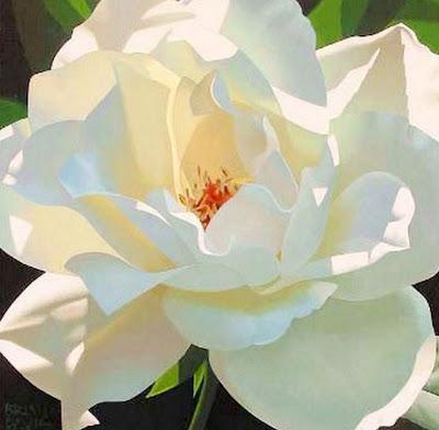 arte-flores