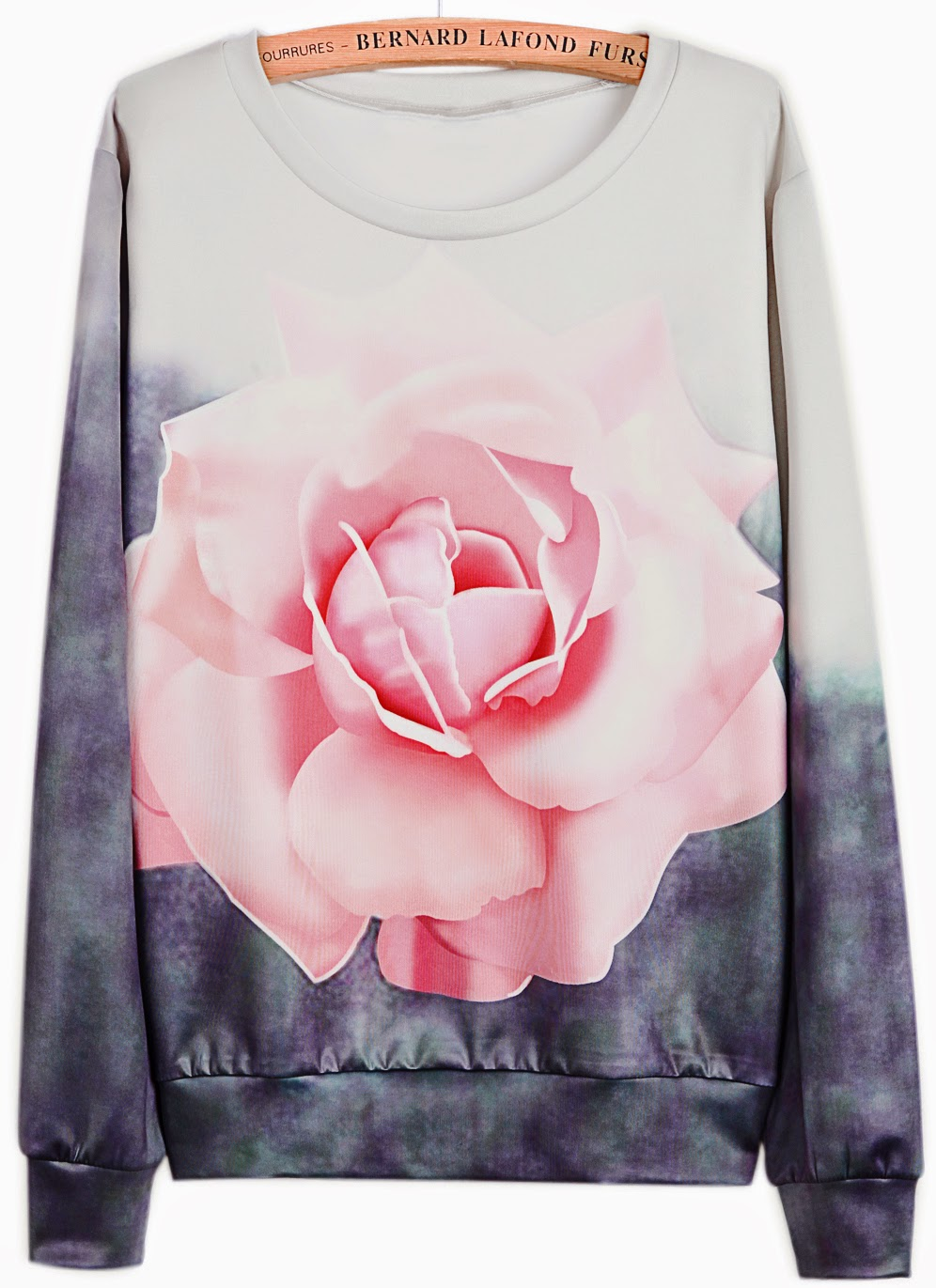 http://www.sheinside.com/White-Grey-Long-Sleeve-Rose-Print-Sweatshirt-p-159344-cat-1773.html?aff_id=461
