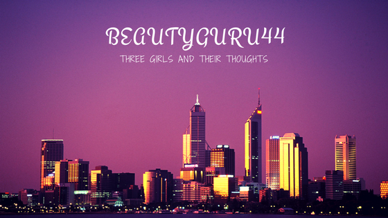 Beautyguru44