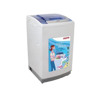 daftar harga mesin cuci samsung 1 tabung,sharp,polytron,merk samsung,sanyo,panasonic,toshiba,