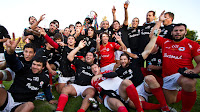 cordoba campeon argentino rugby