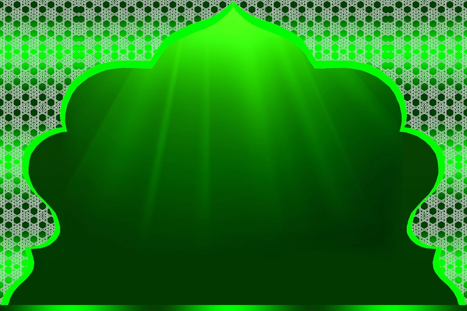 background warna hijau joy studio design gallery best
