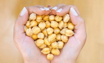 Ramuan Paling Ampuh Bagi Kesehatan Jantung