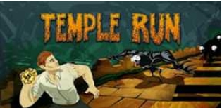 temple run pc exe rar