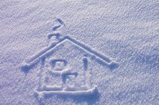 Protéger votre logement contre le gel