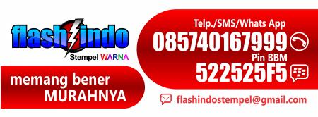 telepon sms wa bbm stempel warna murah