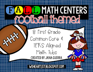 https://www.teacherspayteachers.com/Product/Fall-Math-Tubs-Football-Themed-CCSS-TEKS-aligned-1459958