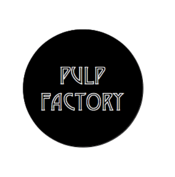Label Pulp Factory