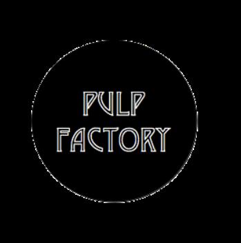 Label Pulp Factory